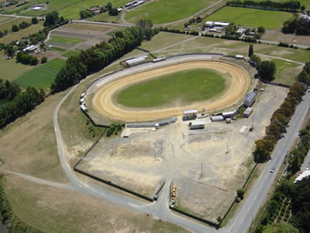 speedway nz dates Ashburton speedway is located in the thankyou for visiting our website and please visit regularly to keep up to date with the download a new zealand.